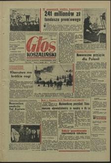 Głos Koszaliński. 1970, styczeń, nr 6