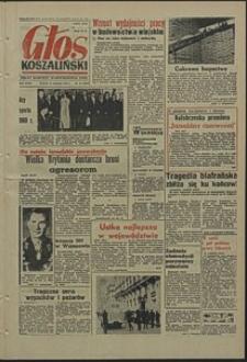 Głos Koszaliński. 1970, styczeń, nr 13