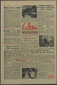 Głos Koszaliński. 1970, styczeń, nr 29