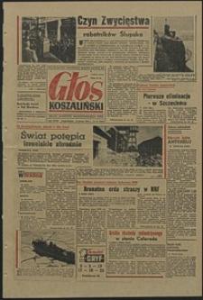 Głos Koszaliński. 1970, luty, nr 47