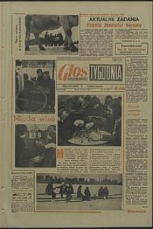 Głos Koszaliński. 1970, luty, nr 52