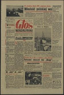 Głos Koszaliński. 1970, luty, nr 55