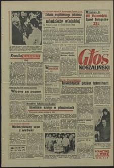 Głos Koszaliński. 1970, luty, nr 57