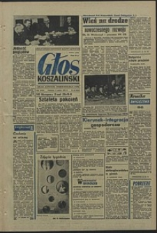 Głos Koszaliński. 1970, marzec, nr 60