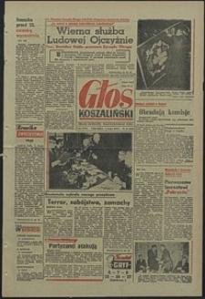 Głos Koszaliński. 1970, marzec, nr 61