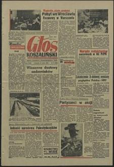 Głos Koszaliński. 1970, marzec, nr 71
