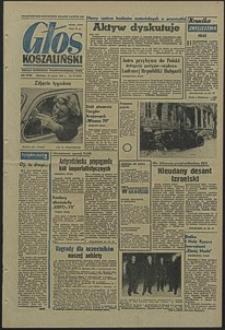 Głos Koszaliński. 1970, marzec, nr 74