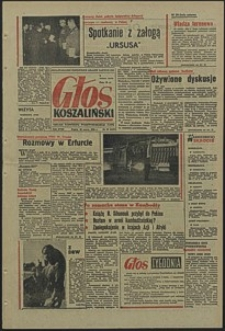 Głos Koszaliński. 1970, marzec, nr 79