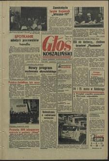 Głos Koszaliński. 1970, marzec, nr 82