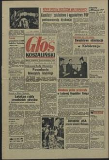 Głos Koszaliński. 1970, marzec, nr 83