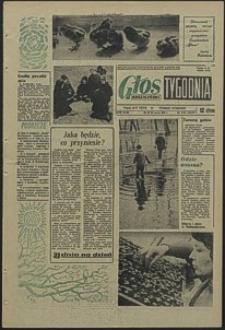 Głos Koszaliński. 1970, marzec, nr 87/88