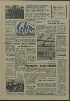 Głos Koszaliński. 1970, kwiecień, nr 94