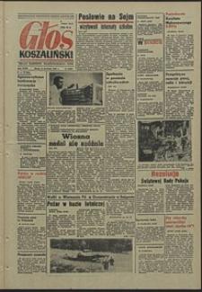 Głos Koszaliński. 1970, kwiecień, nr 97