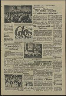 Głos Koszaliński. 1970, kwiecień, nr 116