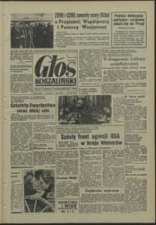 Głos Koszaliński. 1970, maj, nr 126