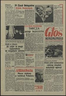 Głos Koszaliński. 1970, maj, nr 133