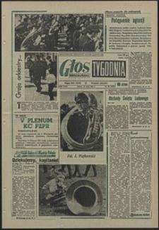 Głos Koszaliński. 1970, maj, nr 135