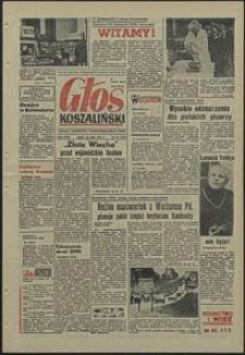 Głos Koszaliński. 1970, maj, nr 141