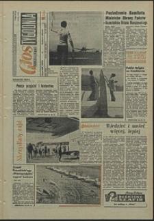 Głos Koszaliński. 1970, maj, nr 142