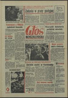 Głos Koszaliński. 1970, maj, nr 147