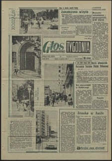 Głos Koszaliński. 1970, czerwiec, nr 163