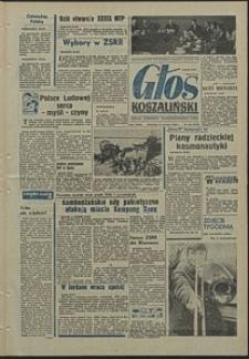 Głos Koszaliński. 1970, czerwiec, nr 164
