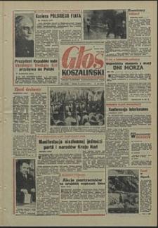 Głos Koszaliński. 1970, czerwiec, nr 166