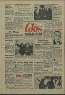 Głos Koszaliński. 1970, czerwiec, nr 169