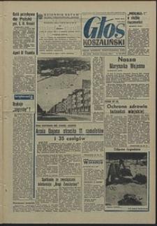 Głos Koszaliński. 1970, czerwiec, nr 178