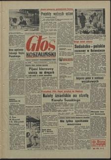 Głos Koszaliński. 1970, czerwiec, nr 180