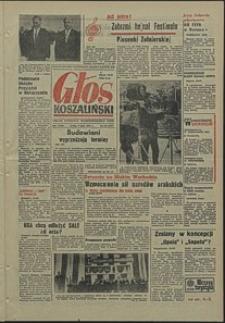 Głos Koszaliński. 1970, lipiec, nr 188