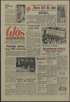 Głos Koszaliński. 1970, lipiec, nr 193