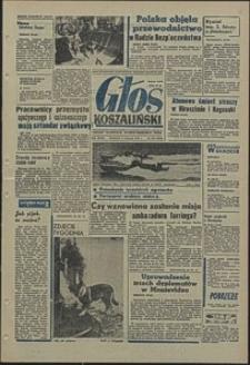 Głos Koszaliński. 1970, sierpień, nr 213