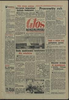 Głos Koszaliński. 1970, sierpień, nr 215