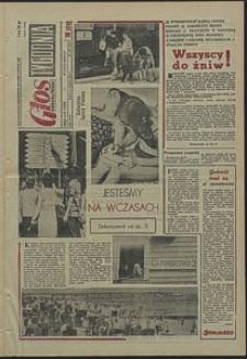 Głos Koszaliński. 1970, sierpień, nr 219