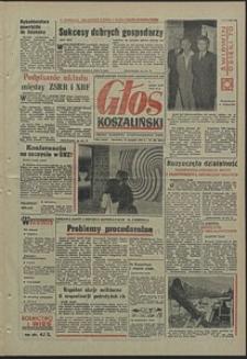 Głos Koszaliński. 1970, sierpień, nr 224