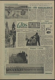 Głos Koszaliński. 1970, sierpień, nr 226