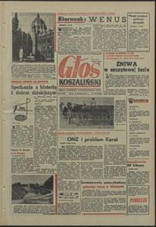 Głos Koszaliński. 1970, sierpień, nr 230