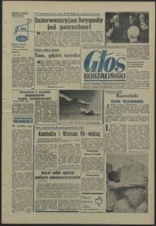 Głos Koszaliński. 1970, sierpień, nr 234
