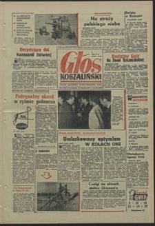 Głos Koszaliński. 1970, sierpień, nr 235