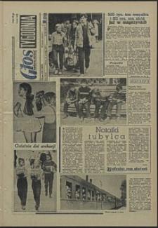 Głos Koszaliński. 1970, sierpień, nr 240