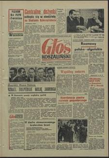Głos Koszaliński. 1970, wrzesień, nr 246