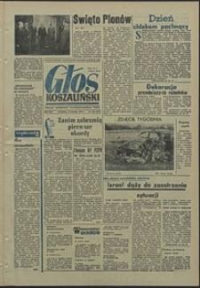 Głos Koszaliński. 1970, wrzesień, nr 248