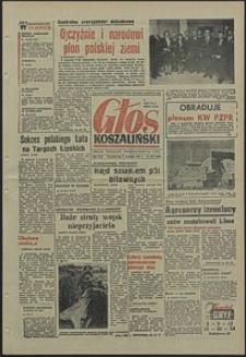 Głos Koszaliński. 1970, wrzesień, nr 249