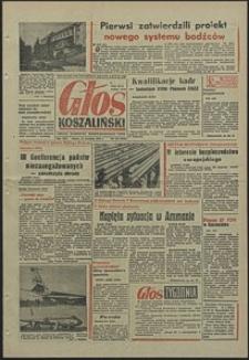 Głos Koszaliński. 1970, wrzesień, nr 253