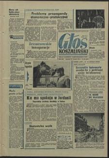 Głos Koszaliński. 1970, wrzesień, nr 269