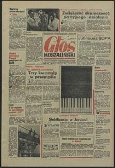Głos Koszaliński. 1970, październik, nr 278
