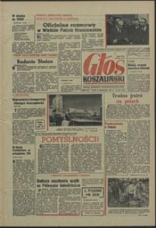 Głos Koszaliński. 1970, październik, nr 279