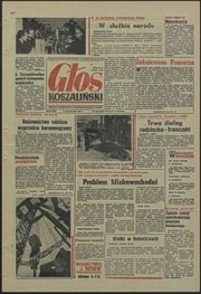 Głos Koszaliński. 1970, październik, nr 280