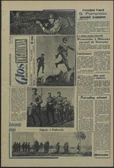 Głos Koszaliński. 1970, październik, nr 282